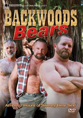 Backwoods Bears